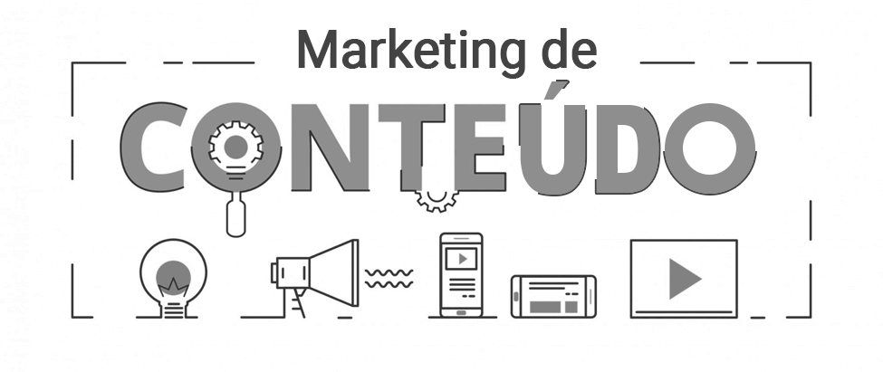 marketing de conteúdo, Agência digital Uberaba, MetaNet, Marketing Digital, Inbound marketing