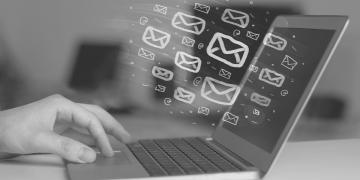 noticia e-mail marketing: como otimizar seus resultados da netbasic uberaba mg
