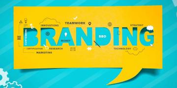 Noticia Entenda a importância do Branding para a sua marca da netbasic uberaba mg