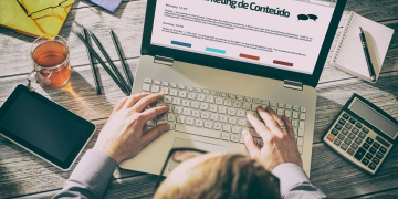 Noticia Marketing de Conteúdo: como engajar seu público-alvo da netbasic uberaba mg