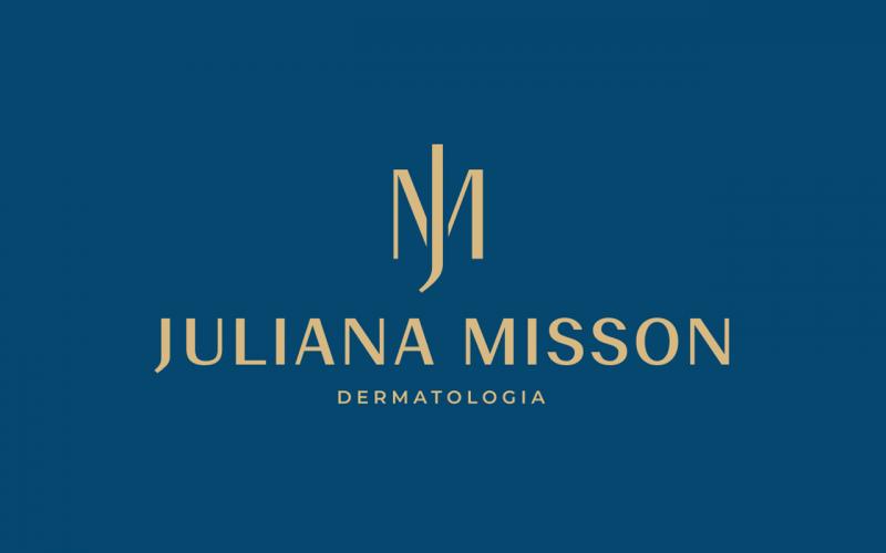 Juliana Misson Dermatologista em Uberaba